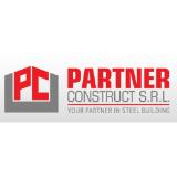 Partner Construct.SRL