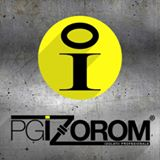 P.G. Izorom SRL
