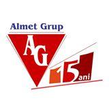ALMET GRUP SRL