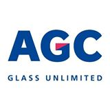 AGC FLAT GLASS ROMANIA SRL