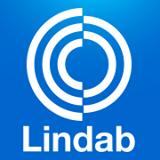 Lindab Romania