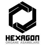 HEXAGON OA SRL
