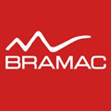 Bramac România