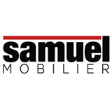 Samuel Mobilier