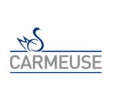 CARMEUSE HOLDING SRL