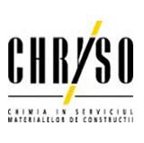 CHRYSO ROMANIA