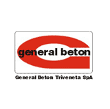 GENERAL BETON ROMANIA SRL