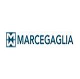 MARCEGAGLIA ROMANIA SRL