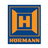 Hormann Romania Srl