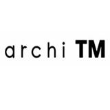 ArchiTM SRL
