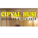 Cipval SRL