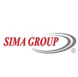 SIMA GROUP SRL