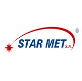 STAR-MET SA