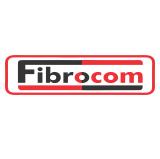FIBROCOM SRL