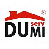 Dumi Serv SRL