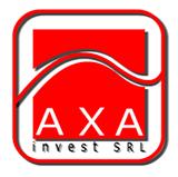 Axa Invest SRL