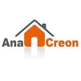 Anacreon SRL