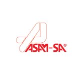 ASAM S.A