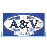 A & V Global Com SRL