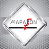 MAPASON PROD SRL