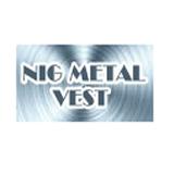 NIG METAL VEST SRL