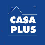 Casa Plus SRL