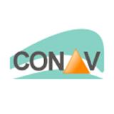 Conv SRL