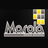 Marola General Activities SRL