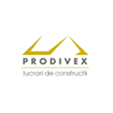 PRODIVEX SRL