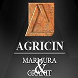 Agricin SRL