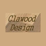 Clawood Design SRL