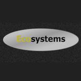 Ecosystems SRL