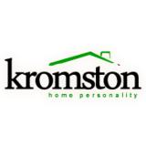 Kromston SRL
