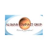 Alimar  Compact Grup SRL