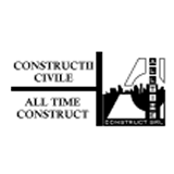 ALL TIME CONSTRUCT SRL