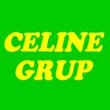 CELINE GRUP SRL