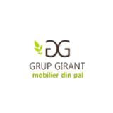 GRUP GIRANT SRL
