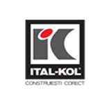 Ital-kol SRL