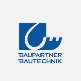 Baupartner Bautechnik S.R.L.