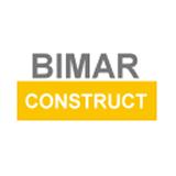 BIMAR CONSTRUCT DESIGN SRL