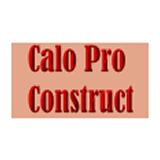 Calo Pro Construct SRL