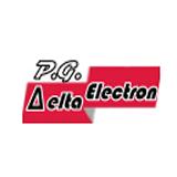 P.G. Delta Electron SRL