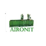 Aironit SRL