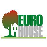Euro House SRL