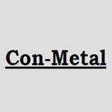 Con-Metal SRL