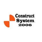Construct System 2006 SRL