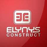ELYNYS SRL