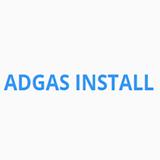 Adgas Install SRL