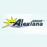 Alexiana Group SA
