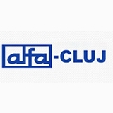 Alfa - Cluj srl
